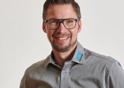 Daniel Sommer