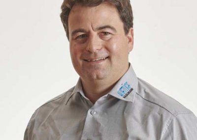 Thomas Ackermann