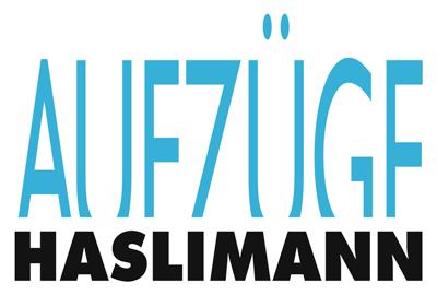 haslimann.ch