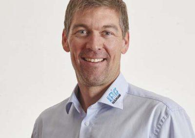 Markus Haslimann