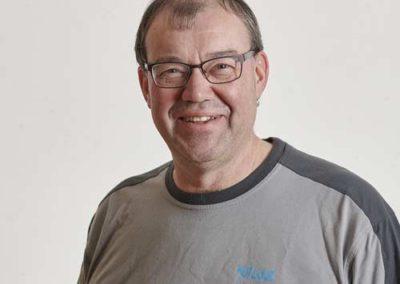 Bruno Seeholzer