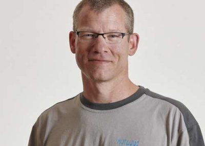 Pascal Zurich