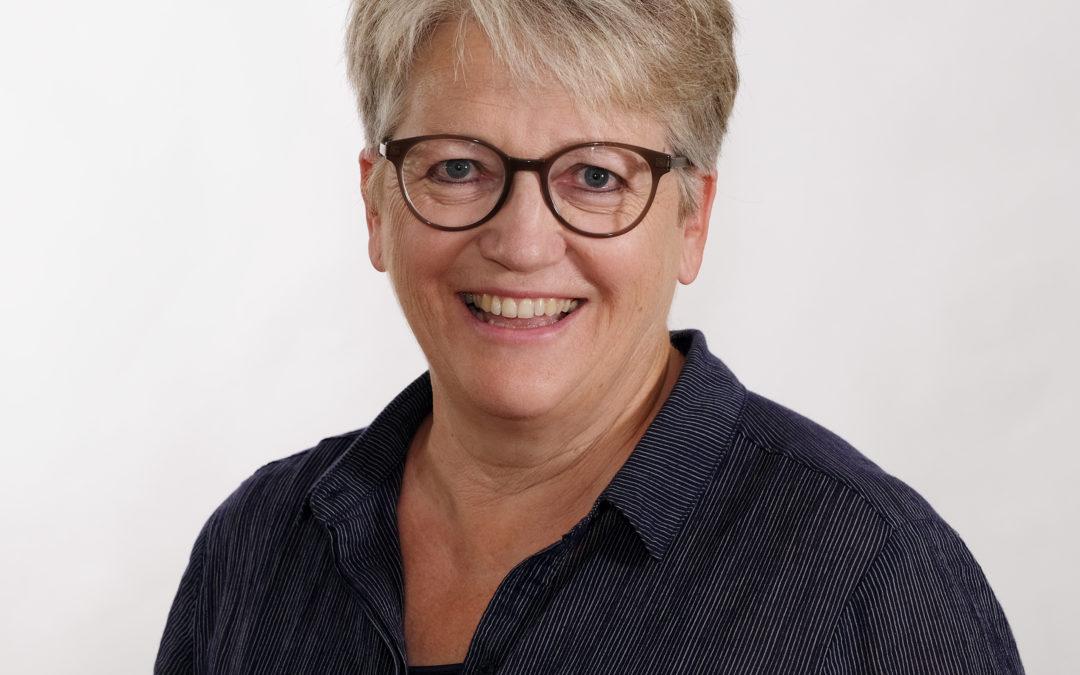 Lisbeth Barmettler