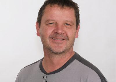 Roland Galliker