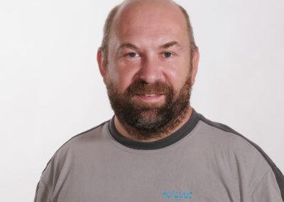 Peter Leibundgut