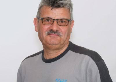 Sepp Räber