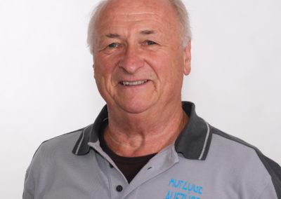 Peter Urech
