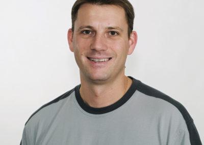 Michael Amrein